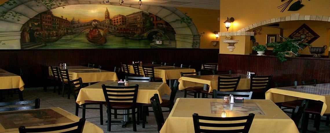 florida-italian-restaurant-for-sale