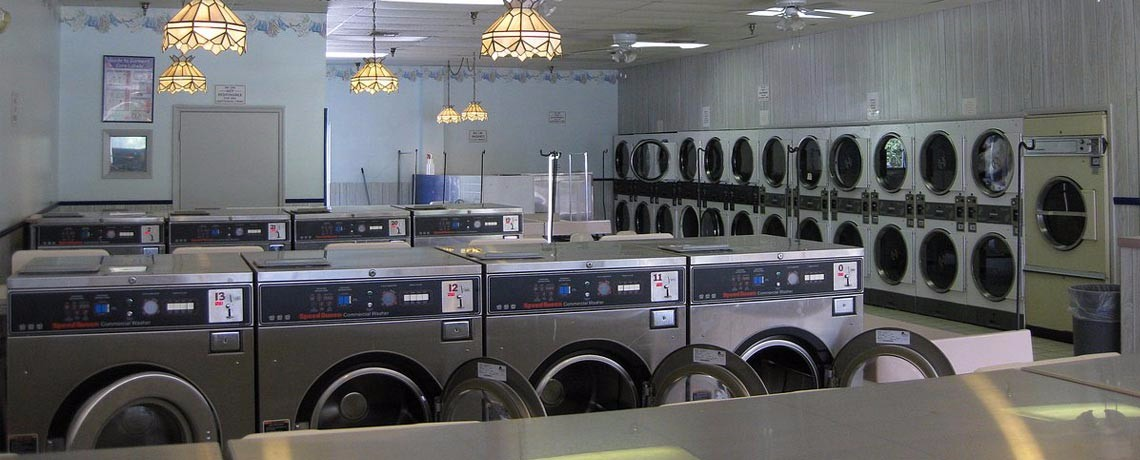 florida-laundromat-for-sale
