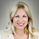 Patti Schenk, Florida Business Broker