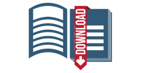 DOWNLOAD POST BUTTON