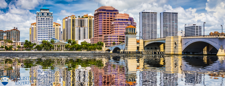 West Palm Beach Business Broker