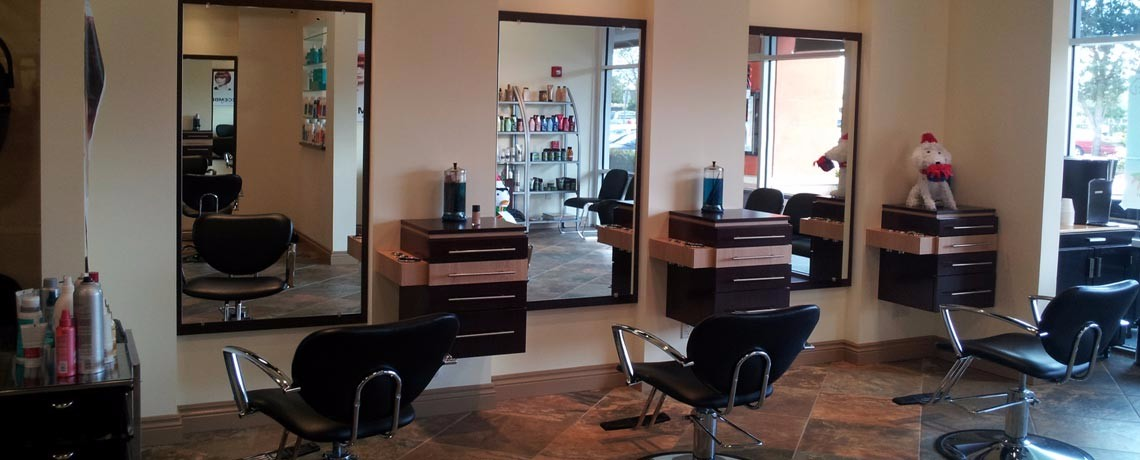 florida-hair-salon-for-sale